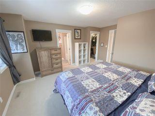 Photo 32: 3339 Green Bank Road in Regina: Greens on Gardiner Residential for sale : MLS®# SK838779
