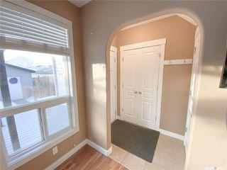 Photo 21: 3339 Green Bank Road in Regina: Greens on Gardiner Residential for sale : MLS®# SK838779