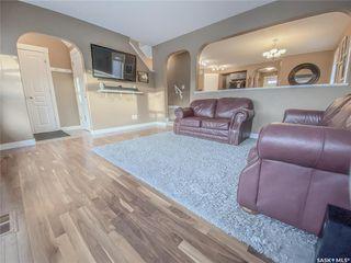Photo 17: 3339 Green Bank Road in Regina: Greens on Gardiner Residential for sale : MLS®# SK838779
