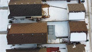 Photo 50: 3339 Green Bank Road in Regina: Greens on Gardiner Residential for sale : MLS®# SK838779