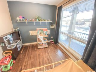 Photo 5: 3339 Green Bank Road in Regina: Greens on Gardiner Residential for sale : MLS®# SK838779