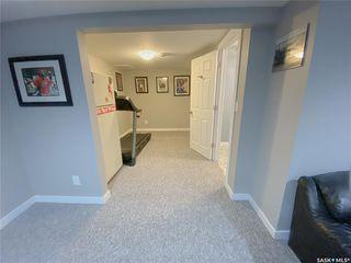 Photo 38: 3339 Green Bank Road in Regina: Greens on Gardiner Residential for sale : MLS®# SK838779