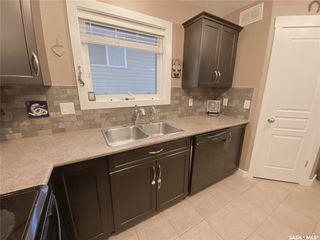 Photo 14: 3339 Green Bank Road in Regina: Greens on Gardiner Residential for sale : MLS®# SK838779