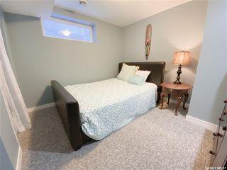 Photo 40: 3339 Green Bank Road in Regina: Greens on Gardiner Residential for sale : MLS®# SK838779