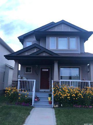 Photo 45: 3339 Green Bank Road in Regina: Greens on Gardiner Residential for sale : MLS®# SK838779