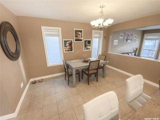 Photo 7: 3339 Green Bank Road in Regina: Greens on Gardiner Residential for sale : MLS®# SK838779