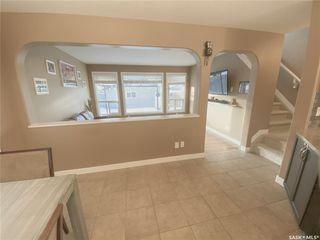 Photo 16: 3339 Green Bank Road in Regina: Greens on Gardiner Residential for sale : MLS®# SK838779