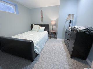 Photo 41: 3339 Green Bank Road in Regina: Greens on Gardiner Residential for sale : MLS®# SK838779