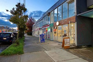 Photo 3: 2657 KINGSWAY Street in Vancouver: Collingwood VE Office for lease (Vancouver East)  : MLS®# C8036024