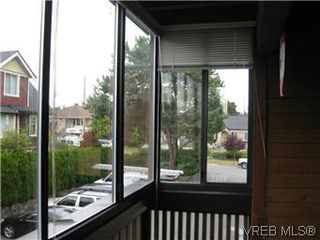 Photo 9: 206 150 W Gorge Rd in VICTORIA: SW Gorge Condo for sale (Saanich West)  : MLS®# 597334