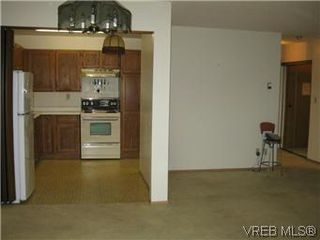 Photo 5: 206 150 W Gorge Rd in VICTORIA: SW Gorge Condo for sale (Saanich West)  : MLS®# 597334