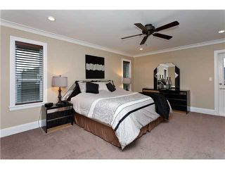 Photo 6: 2216 LORRAINE Avenue in Coquitlam: Coquitlam East House for sale : MLS®# V935541