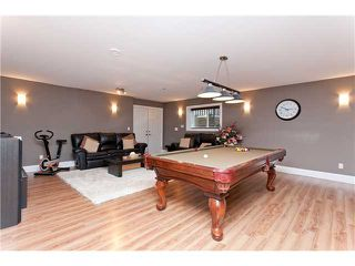 Photo 9: 2216 LORRAINE Avenue in Coquitlam: Coquitlam East House for sale : MLS®# V935541