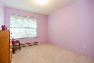 Photo 11: 4 3140 WELLINGTON Street in Port Coquitlam: Glenwood PQ Townhouse for sale : MLS®# V986619