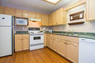Photo 6: 4 3140 WELLINGTON Street in Port Coquitlam: Glenwood PQ Townhouse for sale : MLS®# V986619