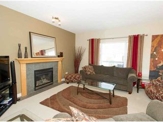 Photo 12: 273 West Creek Springs: Chestermere Residential Detached Single Family for sale : MLS®# C3551047