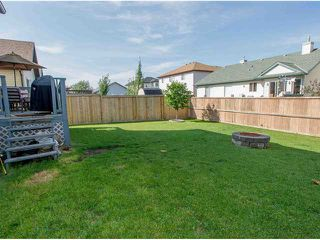 Photo 20: 273 West Creek Springs: Chestermere Residential Detached Single Family for sale : MLS®# C3551047