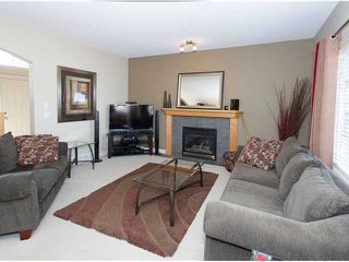 Photo 13: 273 West Creek Springs: Chestermere Residential Detached Single Family for sale : MLS®# C3551047