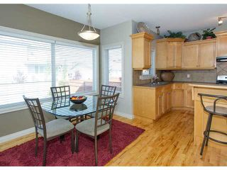 Photo 14: 273 West Creek Springs: Chestermere Residential Detached Single Family for sale : MLS®# C3551047