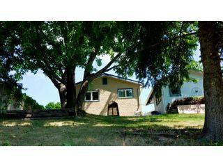 Photo 2: 11 Nolin Avenue in WINNIPEG: Fort Garry / Whyte Ridge / St Norbert Residential for sale (South Winnipeg)  : MLS®# 1215300