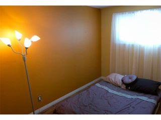 Photo 9: 11 Nolin Avenue in WINNIPEG: Fort Garry / Whyte Ridge / St Norbert Residential for sale (South Winnipeg)  : MLS®# 1215300