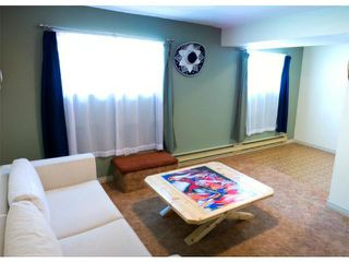 Photo 10: 11 Nolin Avenue in WINNIPEG: Fort Garry / Whyte Ridge / St Norbert Residential for sale (South Winnipeg)  : MLS®# 1215300