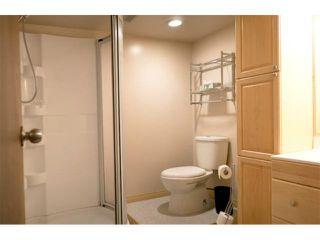 Photo 19: 11 Nolin Avenue in WINNIPEG: Fort Garry / Whyte Ridge / St Norbert Residential for sale (South Winnipeg)  : MLS®# 1215300