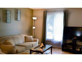 Photo 6: 11 Nolin Avenue in WINNIPEG: Fort Garry / Whyte Ridge / St Norbert Residential for sale (South Winnipeg)  : MLS®# 1215300