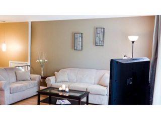 Photo 7: 11 Nolin Avenue in WINNIPEG: Fort Garry / Whyte Ridge / St Norbert Residential for sale (South Winnipeg)  : MLS®# 1215300