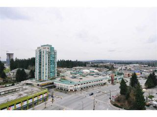 Photo 10: PH4 1180 PINETREE Way in Coquitlam: North Coquitlam Condo for sale : MLS®# V994617