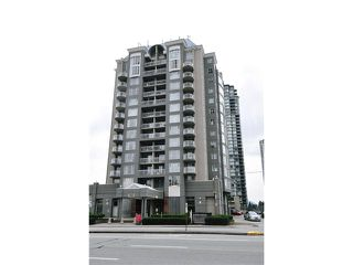 Photo 1: PH4 1180 PINETREE Way in Coquitlam: North Coquitlam Condo for sale : MLS®# V994617