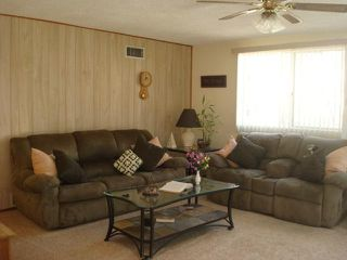Photo 8: SANTEE House for sale : 3 bedrooms : 9424 Mast Boulevard