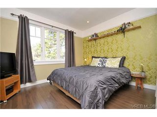 Photo 9: 3131 Donald Street in VICTORIA: SW Tillicum Single Family Detached for sale (Saanich West)  : MLS®# 320807