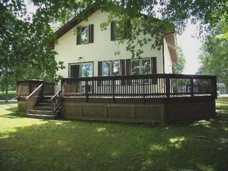 Photo 3: 13 Old Indian Trail in Ramara: Rural Ramara House (2-Storey) for sale : MLS®# X2615229