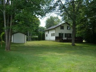 Photo 2: 13 Old Indian Trail in Ramara: Rural Ramara House (2-Storey) for sale : MLS®# X2615229