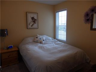 Photo 11: 148 FAIRWAYS Drive NW: Airdrie Residential Detached Single Family for sale : MLS®# C3569813