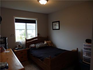 Photo 12: 148 FAIRWAYS Drive NW: Airdrie Residential Detached Single Family for sale : MLS®# C3569813