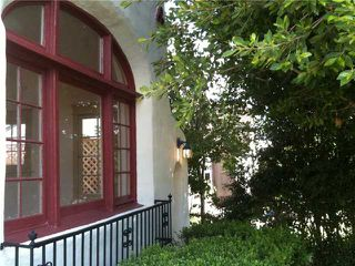 Photo 5: KENSINGTON House for sale : 3 bedrooms : 4684 Biona Drive in San Diego