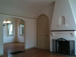 Photo 20: KENSINGTON House for sale : 3 bedrooms : 4684 Biona Drive in San Diego