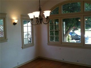 Photo 10: KENSINGTON House for sale : 3 bedrooms : 4684 Biona Drive in San Diego