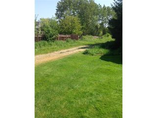 Photo 15: 21375 OLD YALE Road in Langley: Murrayville House for sale : MLS®# F1313398