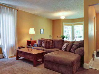 Photo 4: 423 11 Avenue NE in CALGARY: Renfrew_Regal Terrace Residential Detached Single Family for sale (Calgary)  : MLS®# C3572012
