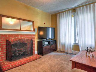 Photo 5: 423 11 Avenue NE in CALGARY: Renfrew_Regal Terrace Residential Detached Single Family for sale (Calgary)  : MLS®# C3572012