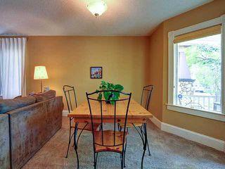 Photo 6: 423 11 Avenue NE in CALGARY: Renfrew_Regal Terrace Residential Detached Single Family for sale (Calgary)  : MLS®# C3572012