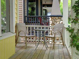 Photo 18: 423 11 Avenue NE in CALGARY: Renfrew_Regal Terrace Residential Detached Single Family for sale (Calgary)  : MLS®# C3572012
