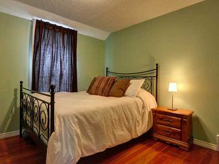 Photo 10: 423 11 Avenue NE in CALGARY: Renfrew_Regal Terrace Residential Detached Single Family for sale (Calgary)  : MLS®# C3572012