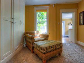 Photo 14: 423 11 Avenue NE in CALGARY: Renfrew_Regal Terrace Residential Detached Single Family for sale (Calgary)  : MLS®# C3572012
