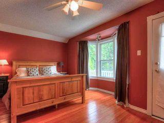 Photo 8: 423 11 Avenue NE in CALGARY: Renfrew_Regal Terrace Residential Detached Single Family for sale (Calgary)  : MLS®# C3572012