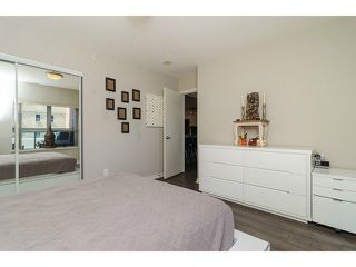 "Photo 14: 406 14 BEGBIE Street in New Westminster: Quay Condo for sale in ""INTERURBAN"" : MLS®# V1012510"