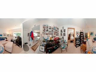 Photo 15: 15412 20TH AV in Surrey: King George Corridor House for sale (South Surrey White Rock)  : MLS®# F1314380